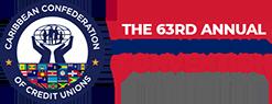 CCCU 63rd Annual International Convention 2020